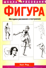 Фигура: Методика рисования и построения
